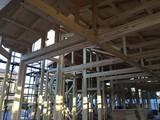 MIRAI建設株式会社のアルバイト