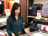 ACE三井アウトレットパーク滋賀竜王店(株式会社SKYSCAPE)のアルバイト