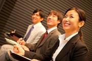 株式会社ヒト・コミュニケーションズ(池袋エリア)法人サポートスタッフのアルバイト情報