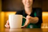 スターバックス コーヒー 名古屋滝ノ水店のアルバイト