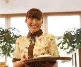ココス 飯田インター店のアルバイト情報