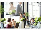 アクア・グラツィエ ホテルインターコンチネンタル東京ベイ店 写真室のアルバイト