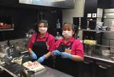 ローズ食堂のアルバイト