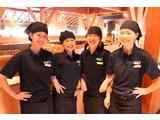 焼肉きんぐ 土浦店(全時間帯スタッフ)のアルバイト