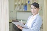 トラストガーデン桜新町(准看護師)のアルバイト
