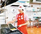 ほっかほっか亭 豊崎店(調理販売・午前)のアルバイト