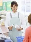 ホームセンターみつわ 敦賀店(品出しスタッフ フリーター)のイメージ