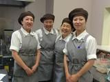 北海道大学生活協同組合 食堂部 工学部店