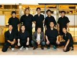 熟成魚場 福井県美浜町 日本橋本店のアルバイト