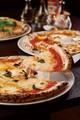 Pizzeria IL VIAGGIOのアルバイト