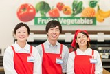 西友 高田馬場店 0060 D 店舗スタッフ(15:00-19:00)のアルバイト
