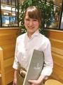 むさしの森珈琲 札幌二十四軒店<198238>のアルバイト
