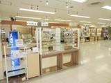 パリミキ イトーヨーカドー平店のアルバイト