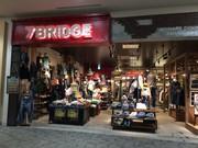 7BRIDGEアリオ八尾店のイメージ
