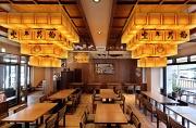 日本橋室町 豊年萬福のアルバイト情報