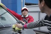 洗車のジャバ 東大阪店のアルバイト情報