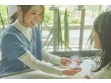 atelier haruka 東京八重洲店(ネイル)のアルバイト