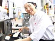 とんかつ 新宿さぼてん イオンモール沖縄ライカム店(デリカ)のアルバイト情報