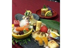 美味しいまかないの出る和食屋さんで働きませんか?