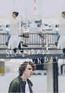 SEVENDAYS=SUNDAY イオンモール日吉津店〈3056〉のアルバイト情報