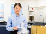 キンコーズ・南森町店 サイン&ディスプレイのアルバイト