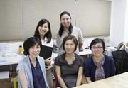 スタジオplus+ 市川駅前教室のアルバイト情報