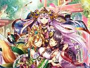 株式会社Arc(ソーシャルゲームプランナー)のアルバイト情報