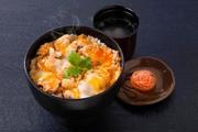 鶏三和 パサール三芳PA店のアルバイト情報
