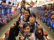 キコーナ赤川店のアルバイト情報