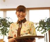 ココス 飯塚柏の森店のアルバイト情報