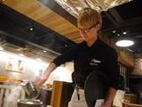 熟成焼肉 肉源 六本木店(深夜スタッフ)のアルバイト