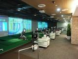 ブリヂストンゴルフガーデン 東京のアルバイト