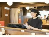 伝丸 419号高浜店2のアルバイト