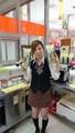 オアシス徳山店のアルバイト