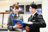 SBヒューマンキャピタル株式会社 ソフトバンク 三咲(正社員)のアルバイト