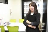 株式会社エイチエージャパン 人材コーディネーターのアルバイト