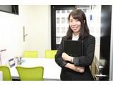 株式会社エイチエージャパン コーディネーターのアルバイト