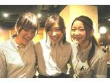 テング酒場  渋谷レンガビル店(学生)[16]のアルバイト