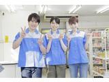 サンクス 秋田東通店(店長候補)のアルバイト