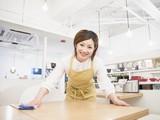 元祖ニュータンタンメン本舗 横浜店のアルバイト