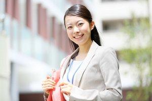 〈正社員〉安定企業であなたの資格と経験を活かして活躍しませんか?