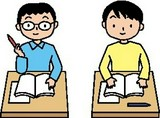 家庭教師のコーソー 新潟県刈羽郡刈羽村のアルバイト