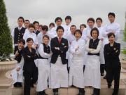 大阪 アートグレイス・ウエディングコーストのアルバイト情報