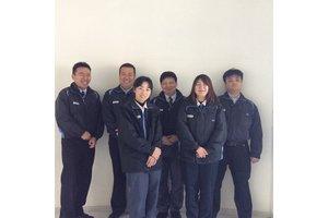 兵庫区で週1回、3時間~4時間のオフィスクリーニングスタッフ募集!
