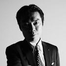 株式会社ケイフローリスト 和歌山店のアルバイト情報