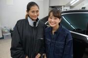 ユナイト株式会社 兵庫県尼崎市のアルバイト情報