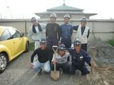 株式会社二宮建工のアルバイト