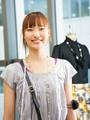 Zeal Market ららぽーと新三郷店のアルバイト