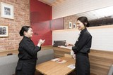 ガスト 松本元町店<012801>のアルバイト