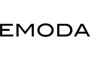 ✿茨城県で唯一の人気ブランド(EMODA他)✿